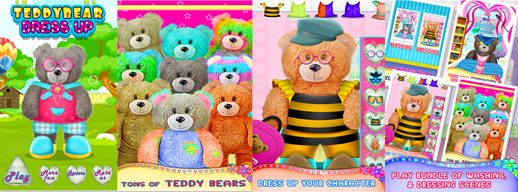 teddy-bear-cover